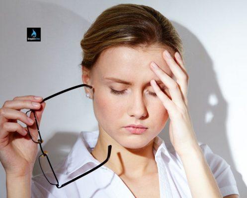 can cbd oil cause headaches